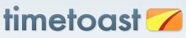 Timetoast Logo